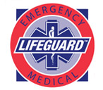 LifeGuard-logo